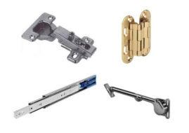 ferramenta per mobili